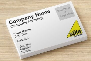 Premium business cards add your logo premium business cards add your logo reheart Gallery
